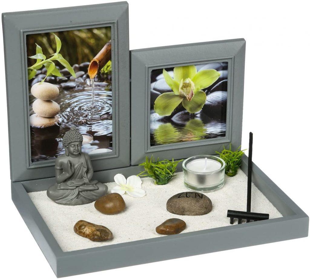 jardin-zen-miniatura-completo